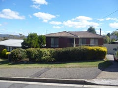 84 Brougham Street, West Launceston, Tas 7250