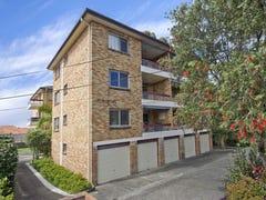 4/127 Penshurst Street, Willoughby, NSW 2068