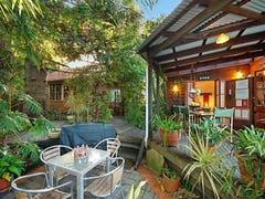 76 Butler Street, Byron Bay, NSW 2481