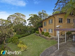 7 Swallow Rock Drive, Grays Point, NSW 2232