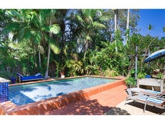 11 Shelley Drive, Byron Bay, NSW 2481
