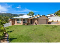 3 Magnolia Court, Frenchville, Qld 4701