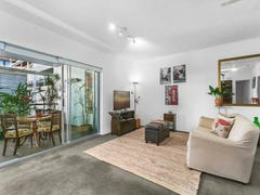 304/9 Chester Street, Newstead, Qld 4006