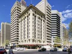 46/82 King William Street, Adelaide, SA 5000