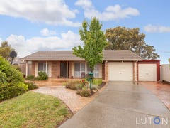 4 Pasmore Close, Kaleen, ACT 2617