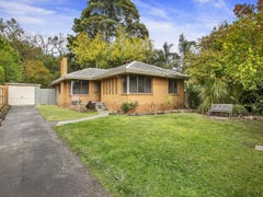 5 Paisley Avenue, Boronia, Vic 3155