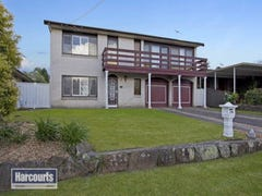 14 Lloyd George Avenue, Winston Hills, NSW 2153