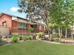 1 Finnerty Place, Kambah, ACT 2902
