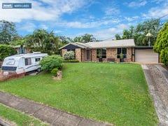 85 Balstrup Road, Kallangur, Qld 4503
