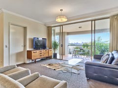 19/50 Lower River Tce, South Brisbane, Qld 4101