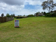 Lot 108, 5 Bronzewing Place, Glass House Mountains, Qld 4518