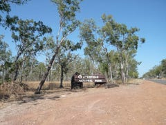 1926 Hundred Of Hart, Batchelor, NT 0845