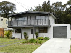 56 Cater Crescent, Sussex Inlet, NSW 2540