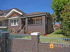 500 Burwood Road, Belmore, NSW 2192