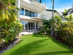 5015 St Andrews Terrace, Sanctuary Cove, Qld 4212