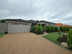 69 Christchurch Terrace, Currambine, WA 6028