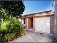 11/67-77 Derrington Crescent, Bonython, ACT 2905