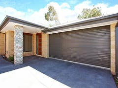 3/76 Eramosa Road East, Somerville, Vic 3912