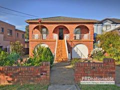 72 Remly Street, Roselands, NSW 2196