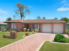66 Sophy Crescent, Bracken Ridge, Qld 4017