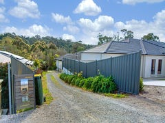 18 Heather Drive, Coromandel Valley, SA 5051