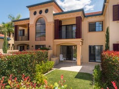3211 The Palladian Drive, Hope Island, Qld 4212