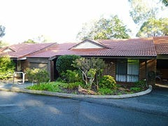 6/106 Williams Street, Gooseberry Hill, WA 6076