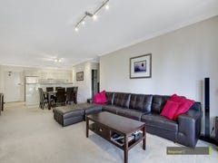 50/12-18 Conie Avenue, Baulkham Hills, NSW 2153