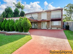 166 Southee Circuit, Oakhurst, NSW 2761
