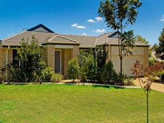 19 Redstart Street, Upper Coomera, Qld 4209