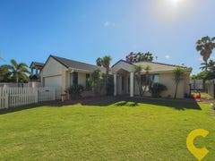 42A Sickle Ave, Hope Island, Qld 4212