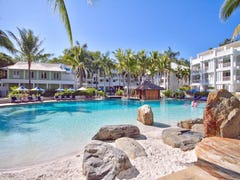5333-34/ 123 Williams Esplanade, Palm Cove, Qld 4879