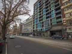 606/108 Flinders Street, Melbourne, Vic 3000