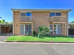 Unit 48/26 Argonaut Street, Slacks Creek, Qld 4127