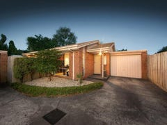 2/114 Fleetwood Drive, Narre Warren, Vic 3805