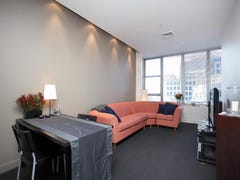 908/325 Collins Street, Melbourne, Vic 3000