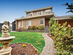 9 Erskine Crescent, Wheelers Hill, Vic 3150