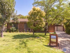 5 Australie Close, Gilmore, ACT 2905