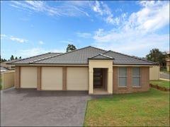 Lot 15 Lewis Jones Drive, Kellyville, NSW 2155