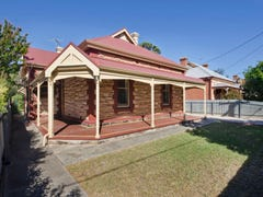 39 Leah Street, Forestville, SA 5035