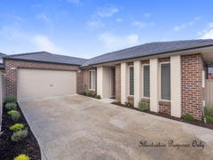 Lot 121 Sorrento Drive, Alfredton, Vic 3350