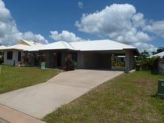 13 Pumpa Court, Farrar, NT 0830
