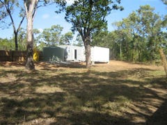 402 Police Camp Rad, Cooktown, Qld 4895