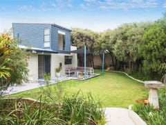 53 Marmaduke Point Drive, Gnarabup, WA 6285