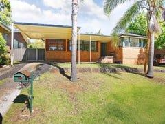 29 Greenoaks Avenue, Bradbury, NSW 2560