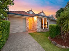 10 Monaghan Crescent, North Lakes, Qld 4509