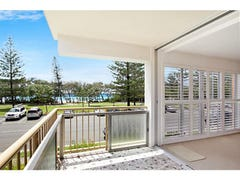 1/68 The Esplanade, Burleigh Heads, Qld 4220
