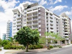 401/6 Exford Street, Brisbane City, Qld 4000