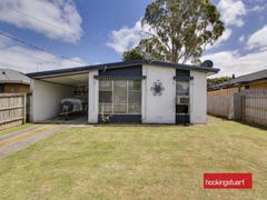 33 Illowa Street, Mornington, Vic 3931