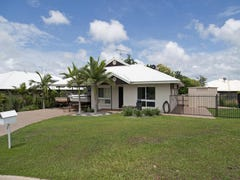 3 Kirkimbie Court, Farrar, NT 0830